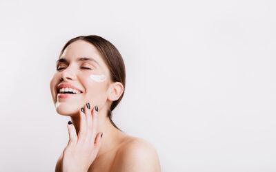 A professzionális kozmetikumok jelentősége